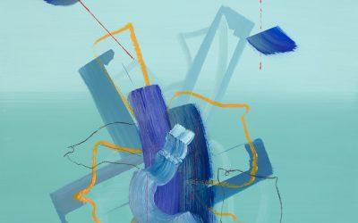 May 2021: Understanding Abstract Art