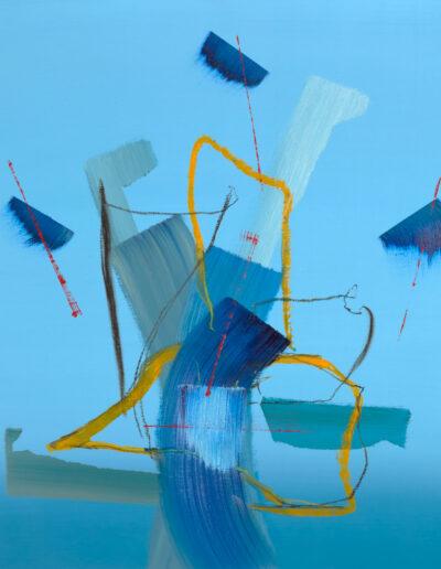 buy abstract art prints, Art collector online, Original art for sale near me london, new home gifts uk, new home gifts, new home gifts by post, bespoke new home gifts, aisling drennan art