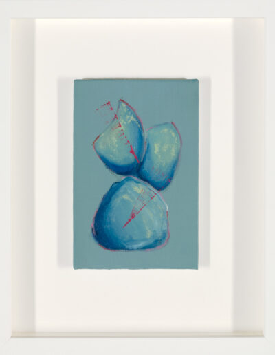 contemporary abstract art for sale online, abstract art for sale uk